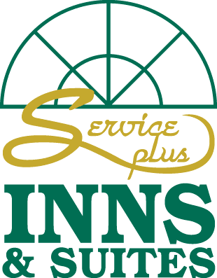 Service Plus Inns & Suites
