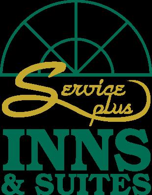 Service Plus Inns & Suites